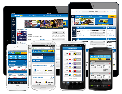 hollywood sportsbook mobile online betting guides